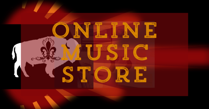 online music store.png